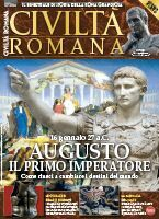 Civilta' Romana digital 2019/20