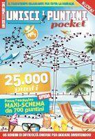 Unisci i Puntini Pocket n.1