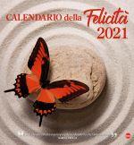 Copertina Psicologia Donna Compiega/Felicita Libreria n.7