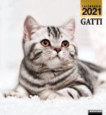 Copertina Argos Compiega/Gatti Libreria n.9