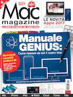 Mac Magazine n.103