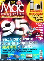 Mac Magazine n.104