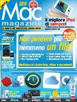 Mac Magazine n.105