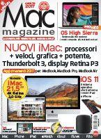 Mac Magazine n.106