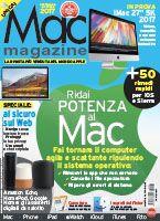 Mac Magazine n.107