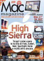 Mac Magazine n.109