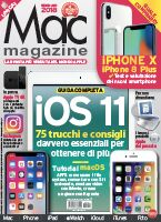 Mac Magazine n.110