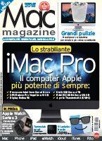 Mac Magazine n.111