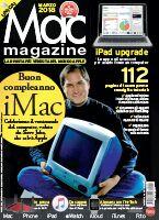 Mac Magazine n.112
