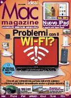 Mac Magazine n.116