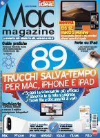 Mac Magazine n.117