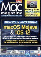Mac Magazine n.118