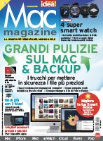 Mac Magazine 2019 + DIGITALE OMAGGIO