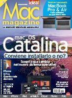 Mac magazine digital 2019/20