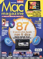 Mac magazine digital 2020
