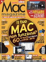 Mac Magazine 2020 + DIGITALE OMAGGIO