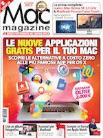 Mac Magazine n.84