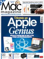 Mac Magazine n.85