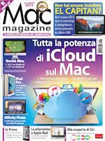 Mac Magazine n.86