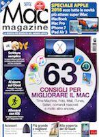 Mac Magazine n.89