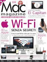 Mac Magazine n.92