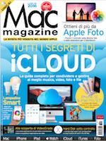 Mac Magazine n.93