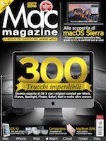 Mac Magazine n.94