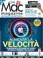 Mac Magazine n.95