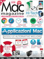 Mac Magazine n.96