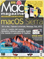 Mac Magazine n.97