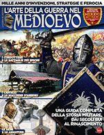 Medioevo Misterioso Speciale Mega n.1