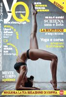 Yoga Quotidiano n.3