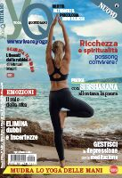 Yoga quotidiano digital 2019