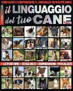 Copertina Il Mio Cane Manuale Ultra n.1