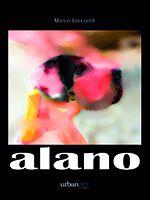 Libro Alano n.1