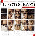 Il Fotografo n.271