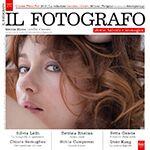 Il Fotografo n.274