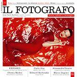 Il Fotografo n.276