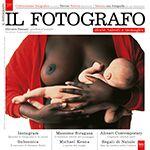 Il Fotografo n.277