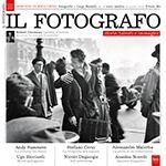 Il Fotografo n.282