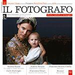 Copertina Il Fotografo n.285