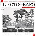 Il Fotografo n.297