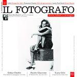 Copertina Il Fotografo n.301
