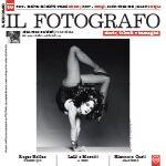 Il Fotografo n.302