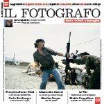 Copertina Il Fotografo n.303