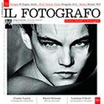 Il Fotografo n.305