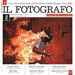 Il Fotografo n.306