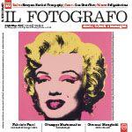 Il Fotografo n.307