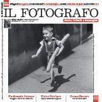 Il Fotografo n.308