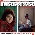 Il Fotografo digitale 2019